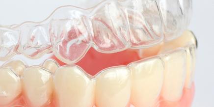 Vrhunski ortodontski stručnjaci